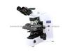BX41olympus 奥林巴斯显微镜BX41生物显微镜