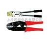 SMG -50型机械式电缆压接钳