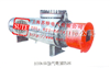 800KW800KW氢气电加热器