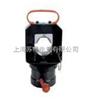 SMF-240CD型分离式电动液压钳