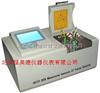 HAD-HGTD203B体积电阻率测定仪 / 体积电阻率检测仪