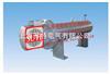 WDQ系列 重油电加热器