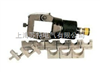 CYO-630B分离式液压钳(进口)