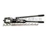 CPO-325B整体式液压钳(进口)