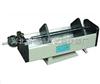 BCL-355W型<br>补偿混凝土收缩膨胀率测定仪