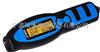 CMAS100-SLSKF测振笔CMAS100-SL 中国代理商 低价 现货