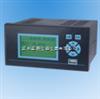 苏州迅鹏SPR10F/A-HK流量积算记录仪
