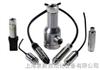 PTX5072-TC-A1-CA-HO-PA压力传感器