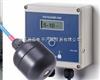840在线溶解氧分析仪、高量程0-40mg/l 、饱和度400% 、低量程0-5mg/l、饱和度50%