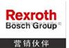 REXROTH力士乐热交换器 AB32-12/01-L-090-22
