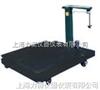 SGT上海单标尺地上衡厂家直销