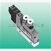-低价销售CKD先导式电磁阀/SCA2-FC-80B-250-L