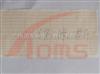 SATO记录纸S168-5100x640