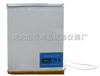 DWX-40型混凝土低温试验箱