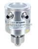 NEGELE陶瓷压力传感器NVS-183国内现货