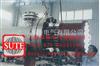 WNH-W-380/380ExWNH-W-380/380Ex高压防爆电加热器