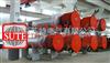 STST高压防爆电加热器