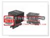 STST防爆电源接线盒