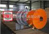 STST-1500KW氮气防爆电加热器