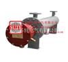 1500KW1500KW氮气防爆电加热器