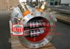 STST-300KW 集束式电加热器