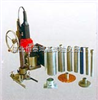 HZ-15型<br>HZ-15型混凝土电动钻孔取芯机