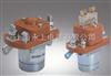 ZJ100/ZJ100-S直流電磁接觸器(上海永上廠家直銷)
