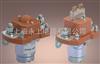 ZJ200/ZJ200-S直流電磁接觸器ZJ200/ZJ200-S(上海永上021-63618777)