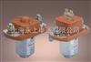 ZJ600/ZJ600-S直流電磁接觸器(上海永上供應)
