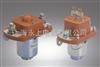 ZJ400/ZJ400-S直流電磁接觸器(上海永上021-63618777)