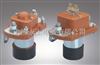 ZJ100/200-B直流電磁接觸器(上海永上021-63618777)