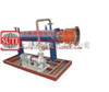 260kW,200℃导热油炉HGQ-L-150