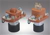 ZJ400-B直流電磁接觸器(上海永上021-63618777)