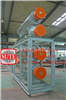 防爆导热油电加热器ST1047