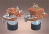 ZJ600-B直流電磁接觸器(上海永上021-63618777)