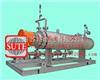 防爆电加热导热油炉650KW