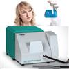 XDS OptiProbe近红外光谱分析仪