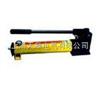 HHP-2500液压手动油泵