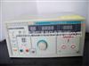 南京长盛CS2672C耐压测试仪