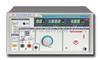 南京长盛CS2673C电容器耐压测试仪
