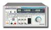 南京长盛CS2675X-2信息类泄漏电流测试仪