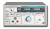 南京长盛CS2675W-3无源泄漏电流测试仪