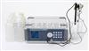 NJCL-B型<br>氯离子含量快速测定仪