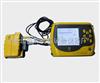 KON-RBL(D+)<br>扫描型钢筋位置测定仪