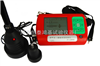 JY-LB900<br>楼板厚度检测仪