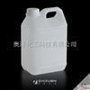 H7中央空调清洗剂