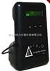 便攜式空氣質量監測儀PM2.5粒子計數儀XS74-R Dylos