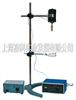 DW-2-90W直流恒速电动搅拌器