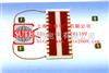 KYLCD-X型吸附式电加热器