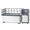 HG-200+湖南模拟运输试验机报价